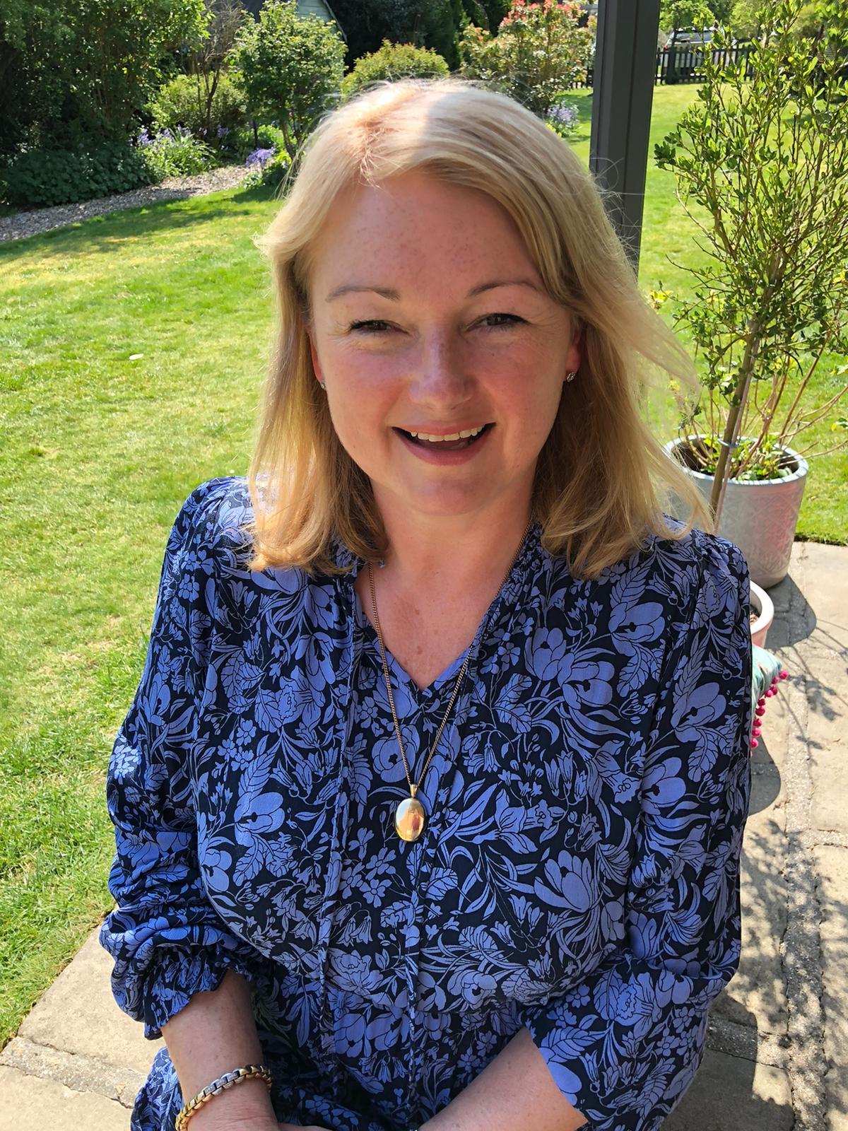 emma taylor counselling therapist newbury berkshire